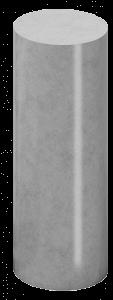 Продажа одноразовой опалубки для колонн